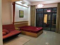 出租江南之星1室1厅1卫70平米1200元/月住宅