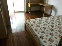 出租维多利亚北苑2室1厅1卫70平米1200元/月住宅