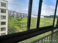 出租蝶尚雅居 学府金座2室1厅1厨1卫1阳台70平米750元/月住宅