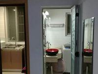 出租杭徽园小区 中医院,新世纪学校附近 2室1厅1卫60平米1200元/月住宅