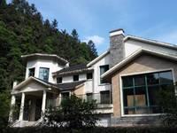 城东片区香山翠谷双拼别墅180万323平米单价才5千多的双拼别墅