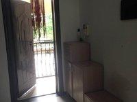碧桂园精装修公寓 一室一厅一厨一卫 家具家电齐全拎包入住