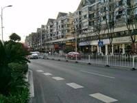 出售维多利亚北苑175.71平米338万商铺