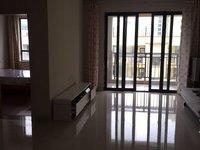 出租屯一中附近,蝶尚雅居 2室2厅1卫89平米900元/月住宅