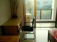 浩创城2室1厅1卫56.1平米900元/月住宅