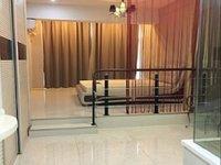 出售金太阳大厦1室1厅1卫51平米45万住宅