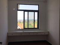 出租海宁农产品物流园3室2厅1卫105平米面议住宅