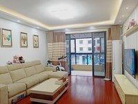 出售中铁 滨江名邸2室2厅1卫103平米115万住宅
