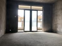 银河湾 电梯大三房 总价超低 前无遮挡 采光无遮挡 满两年税费少 有钥匙随时看房
