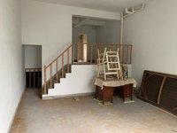 出售江南新城5室3厅3卫256平米365万住宅,联排别墅,带院子