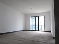 城东天都华庭 120平米 3房2厅2卫 毛坯 黄金楼层 急售118万
