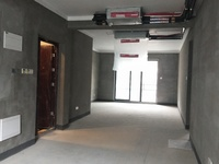 柏景雅居玉兰轩新小区 多层带电梯好楼层 好位置户型好生活方便!
