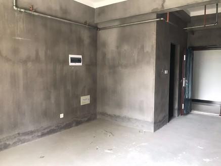 景徽国际毛坯公寓出售,双学区,没有满二,看房方便!!