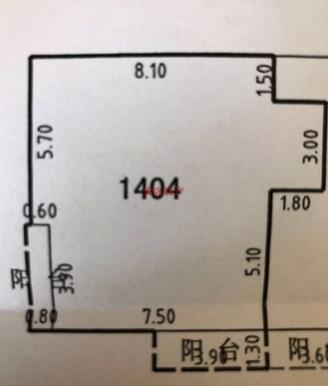 栢景雅居怡景轩简装三房,电梯顶楼,南北通透,无限采光,看房方便,满五唯一!