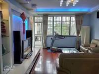 出售滨江华庭3室2厅2卫132平米149万住宅