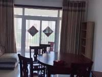 出租黄山碧桂园2室2厅2卫100平米1350元/月住宅