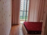 出租黄山大观1室1厅 1卫66.47平米1500元/月住宅
