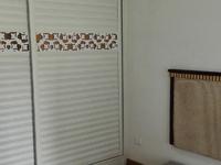 全新三室两厅精装房,拎包即住,靠近黄山学院、九小、黎阳水街