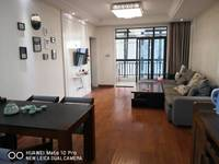 出租联佳 爱这城3室2厅1卫90平米,精装修1800元/月住宅