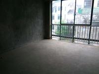 香山翠谷毛坯房联排别墅出售