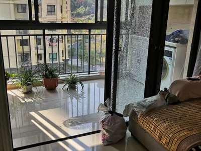 御泉湾四期 4房2厅 好楼层 边套户型 精装修 采光好 送杂物间