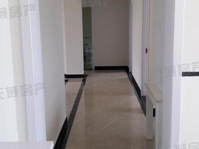 天域 电梯好楼层,环境优美,风景极佳
