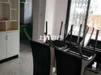 御泉湾丨电梯精装三房丨带大露台丨包物业费丨拎包即住丨花园小区