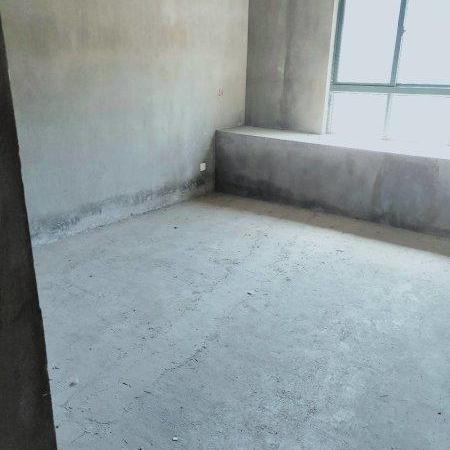 御泉湾四期 96平米 大两房 户型方正 采光好 得房率高 急售