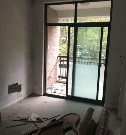 御泉湾多层 110平米 3房2厅 毛坯房 仅售116万 超低价格