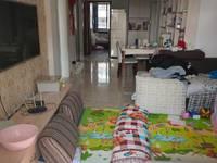 出售栢景雅居3室2厅1卫90平米125万住宅