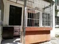 出租黄山花园3室2厅1卫100平米300元/月住宅