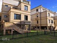 出售桃花源5室2厅3卫169.49平米245万住宅