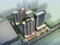 屯浦阳光 顶层景观精致2房 最佳学区,新安江畔,风景如画,机会难得 只售81万