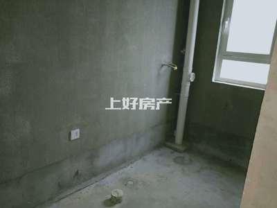 栢悦华庭 1-2叠屋 带院子 送平台 赠送面积多 有钥匙 格局分明 信联物业
