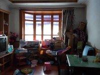 出租小商品批发市场附近2室2厅1卫72平米800元/月住宅