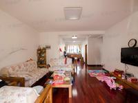 御泉湾南北通透三房,多层四楼,带个车库和柴间