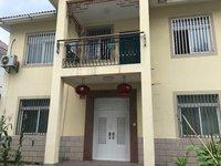 出租屯溪中心城区的独栋别墅,拎包入住5室3厅3卫230平米面议住宅