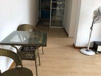 出租阳光绿水3室1厅1卫80平米1500元/月住宅