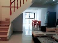 出租天一国际2室2厅2卫58.27平米1500元/月住宅