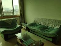 黄山市中心地段新园路25号精装璜二室二厅一厨一卫房屋含柴间一起出售