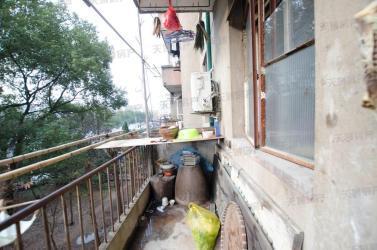 天域 市中心低总价两房,房东承担土地出让金和维修基金