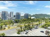 出租天都公寓免水费物业费上网费,邻近永辉五中东城菜市场