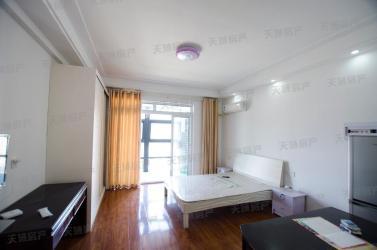 景徽国际 70年公寓双学位 投资自住首选 黄金楼层 看房方便 无遮挡