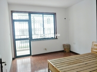 香山翠谷 适合老年人 养老的房子 精装 2层 采光无遮挡