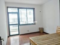 香山翠谷 新出 经典两居室 适合养老 空气优美