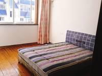 出租城东花园3室2厅1卫101平米1300元/月住宅