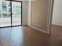 广宇桃园里115平四室两厅两卫带车位售价147万