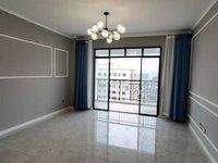 出售长宏 御泉湾2室2厅1卫85平米106万住宅