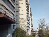 市中心高档小区,城中富人区,小区周边生活配套设施齐全,送车位