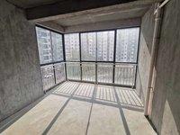 出售江南一品4室2厅2卫148平米158万住宅